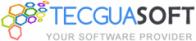 TeguaSoft Logo